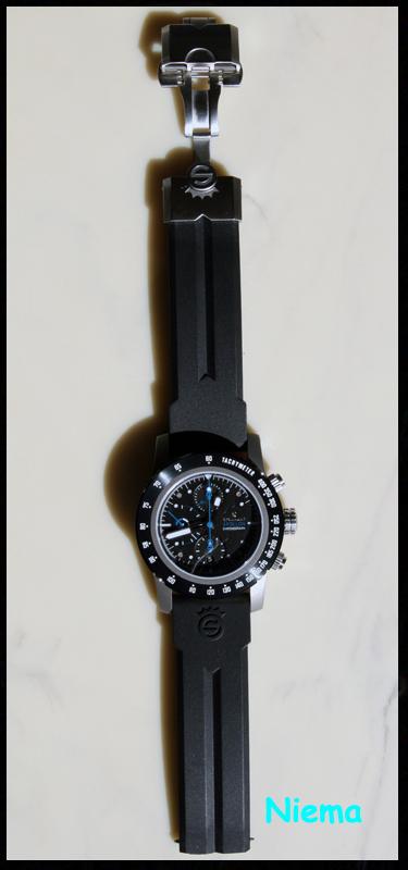 [Revue] STEINHART Apollon Chronograph 13_ste10