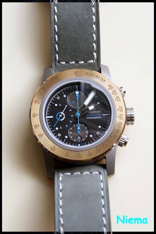 [Revue] STEINHART Apollon Chronograph 15_ste10