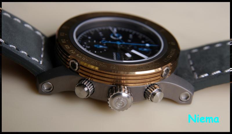 [Revue] STEINHART Apollon Chronograph 17_ste10