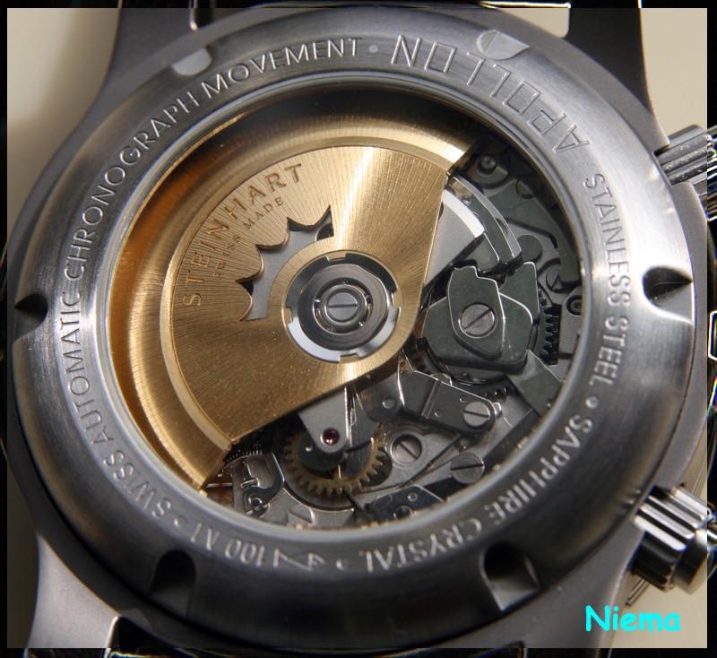 [Revue] STEINHART Apollon Chronograph 18_ste10