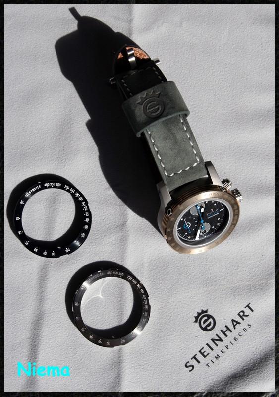 [Revue] STEINHART Apollon Chronograph 21_ste10
