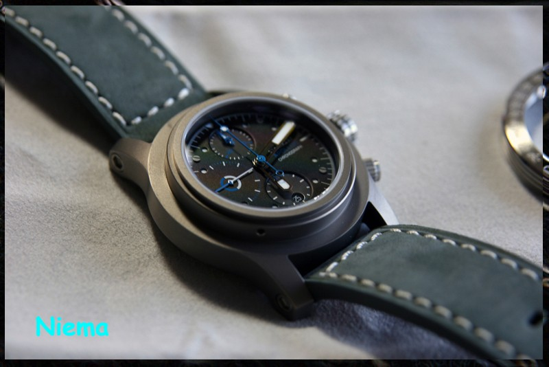 [Revue] STEINHART Apollon Chronograph 22_ste10