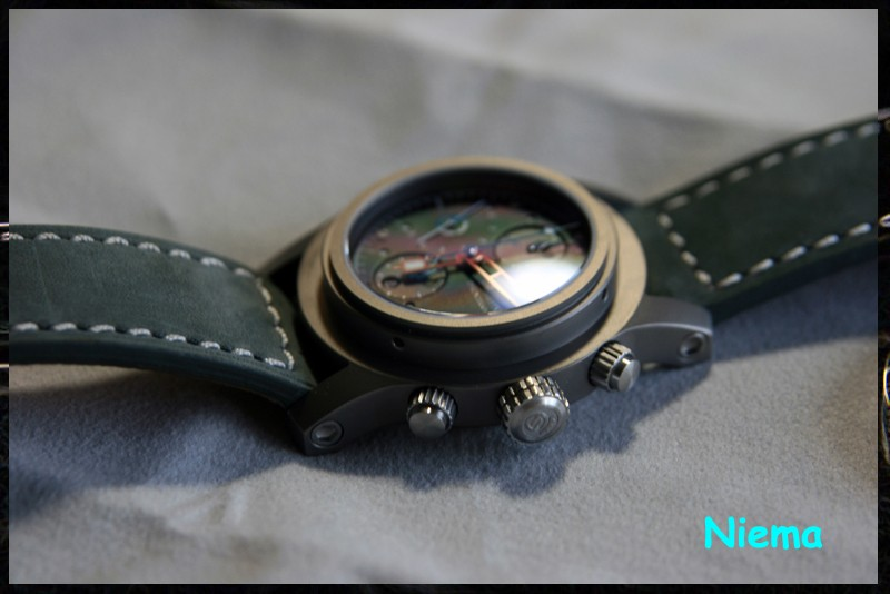 [Revue] STEINHART Apollon Chronograph 23_ste10