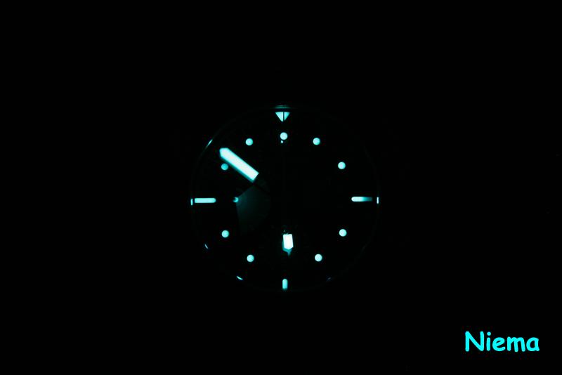 [Revue] STEINHART Apollon Chronograph 24_ste10