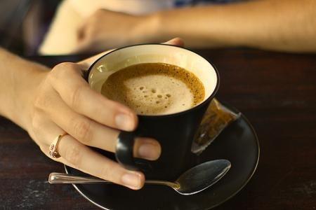 Servim o cafeluta? - Pagina 2 Cafea11