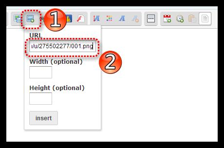 「教學」Dropbox運用:新用戶啟用「Public」公開資料夾(四) 02510