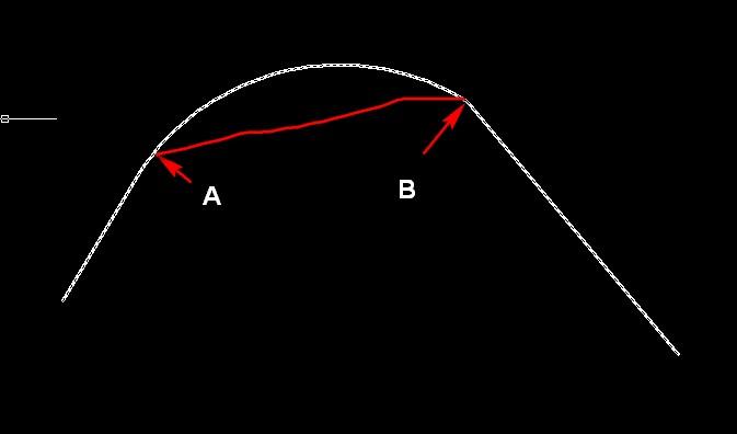 [討論]如何把Pline「截彎取直」後又自動接合成一條Pline Plinea10