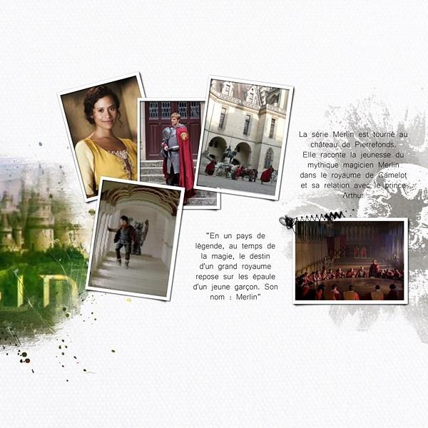 épreuve 4 template 2012-012