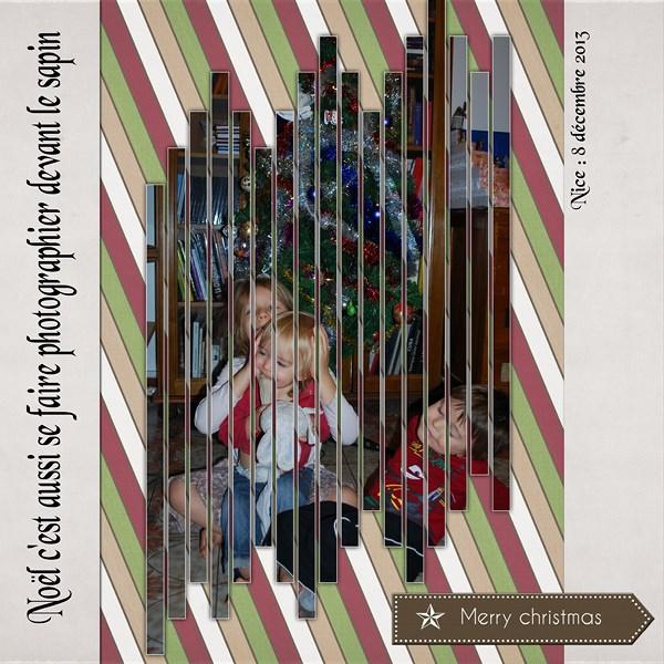 19 décembre - Case n°24 2012-117