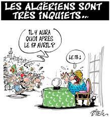 Actualités Algeriennes - Page 4 Images10