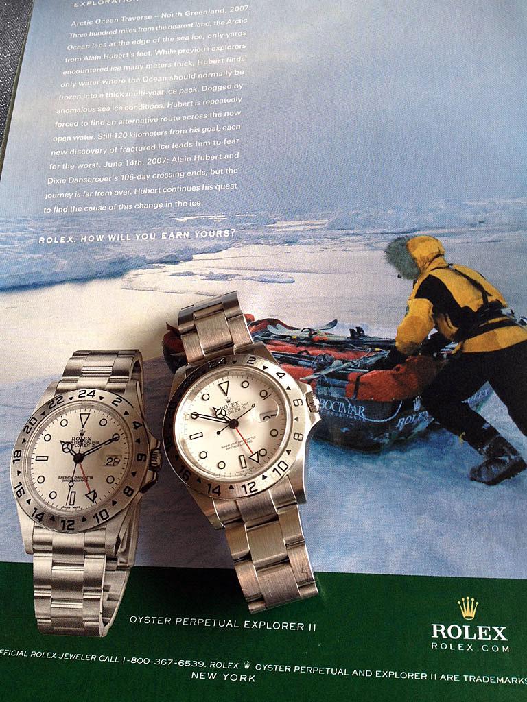 Publicités horlogères Pubwat10