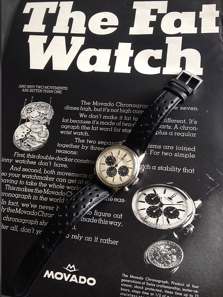 Publicités horlogères Pubwat12