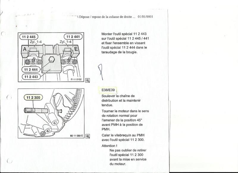 [ Bmw E39 535i M62 an 1999 ] problème bruit moteur  11_m_610