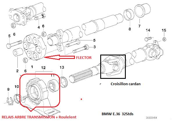 [ BMW e36 325 tds an 1994 ] vibre à l'arrière (Résolu) 26_e_310