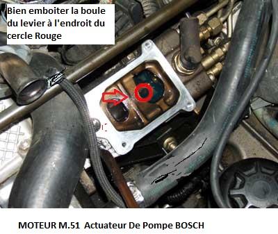 [ BMW e36 318 tds M41 an 1995 ] problème de démarrage le matin (résolu) Actuat11