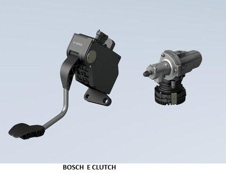 [ Actualite : Nouveauté technique ] Avec l'e Clutch de Bosch, la boîte manuelle s'automatise Bosch_10