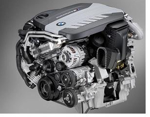[ BMW E46 320D M47N an 2002 ] probleme fumée blanche a froid au ralenti et mauvaise odeur Photo_10