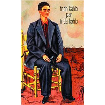 Frida Kahlo - Page 6 Frida_10