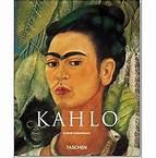 Frida Kahlo - Page 6 Frida_12