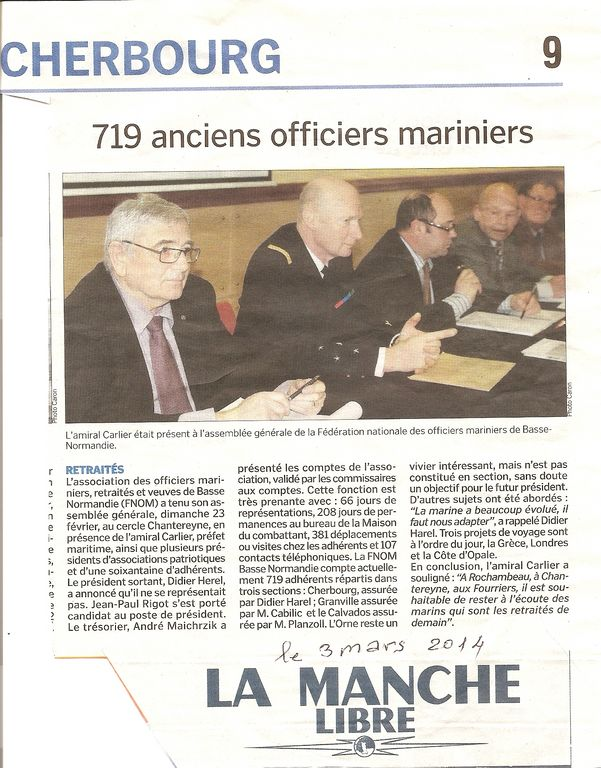 [Associations anciens marins] FNOM - Page 4 Acb_1012