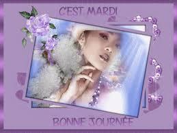 Bonjour/Bonsoir de mars  Images21