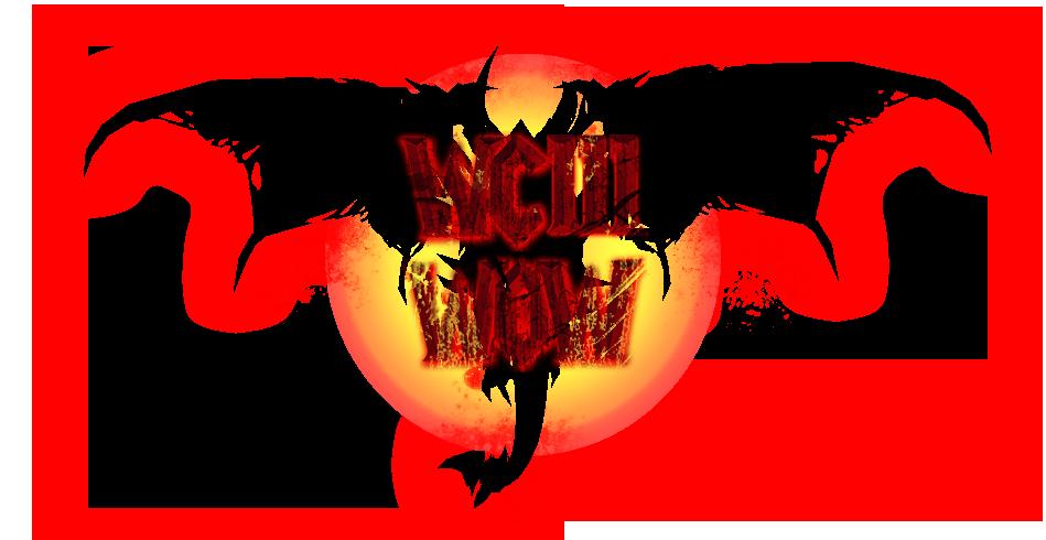 9no Concurso de Fin de Año: The Logo Master! - Página 2 Logo2010