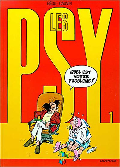 Les Psy-Série [Bédu & Cauvin] Psy_to10