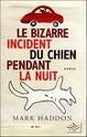 [Haddon, Mark] Le bizarre incident du chien pendant la nuit Chien10