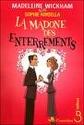 [Wickham, Madeleine] La madone des enterrements Madone10