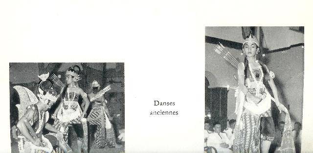 CROISEUR ÉCOLE JEANNE D'ARC - Page 3 Campag34