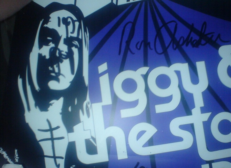 Show Your Iggy Stuff! - Page 2 My_sig10