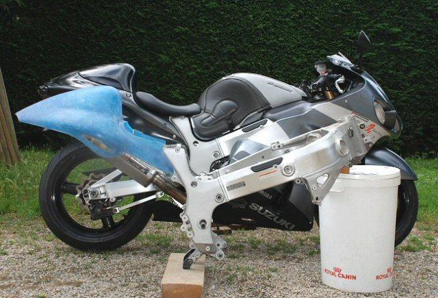 Expresso Racer ! 000110