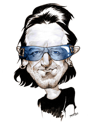 Funny U2 - Pagina 2 Bono_v10
