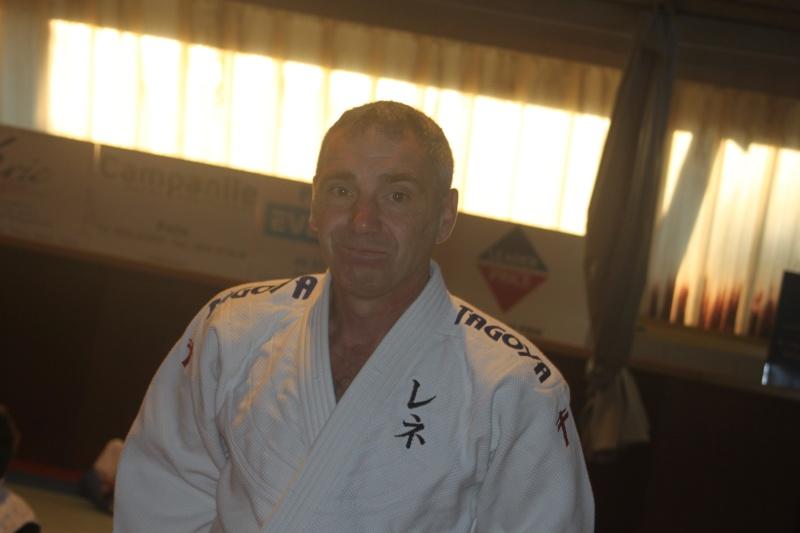 Judo, Karaté, Ju-jutsu, ... - Page 7 Img_6510