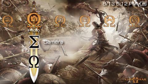God Of War Omega-Style v1 & v2 God_of10