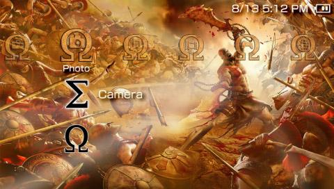 God Of War Omega-Style v1 & v2 God_of11