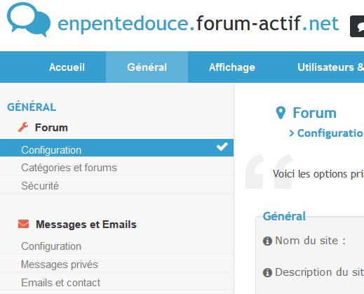 Disparition de messages et MP sur tout le forum - Page 2 Captu340