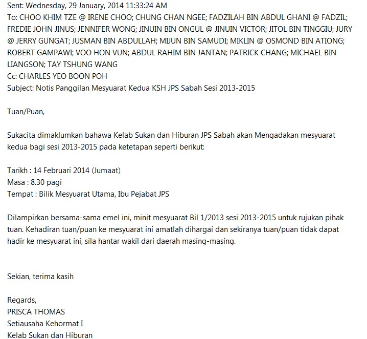 Mesy KSH 1/2014 (14/2/2014) 118