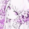 Lien d'une fleur ~ Rosaleen's link Sans_t71