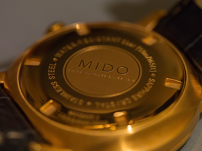 Revue MIDO Commander Datoday... Pixdsg11