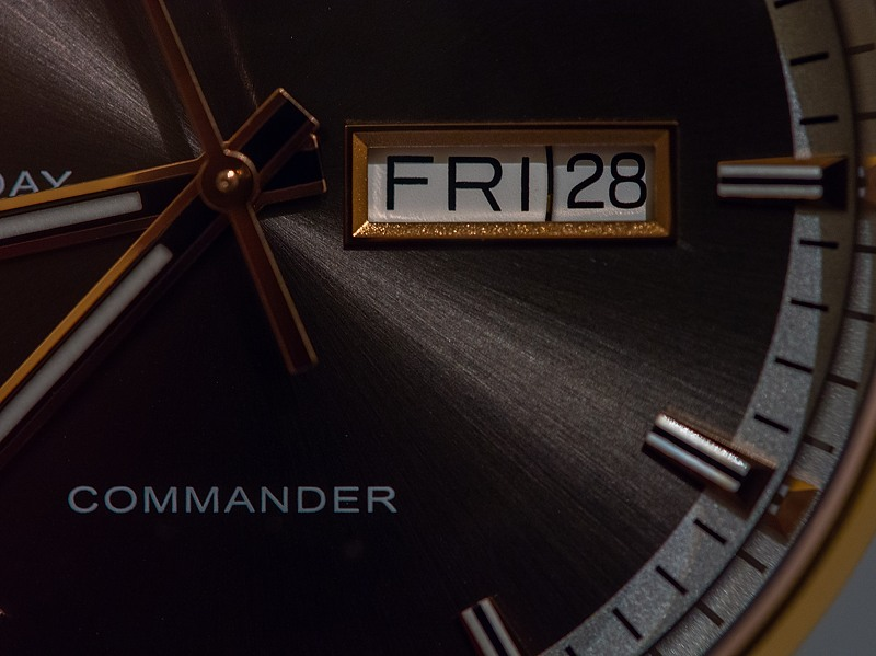 Revue MIDO Commander Datoday... Pixdsg13