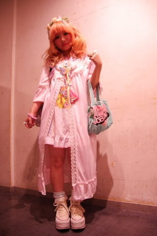 Modes japonaises Cult_p10