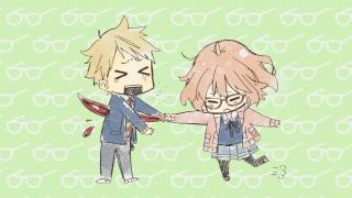 Beyond the Boundary E9sbyu10