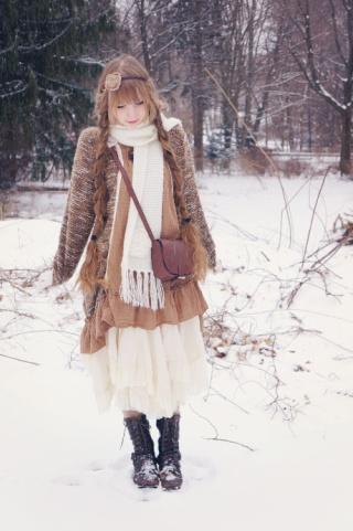 Modes japonaises Tumblr12
