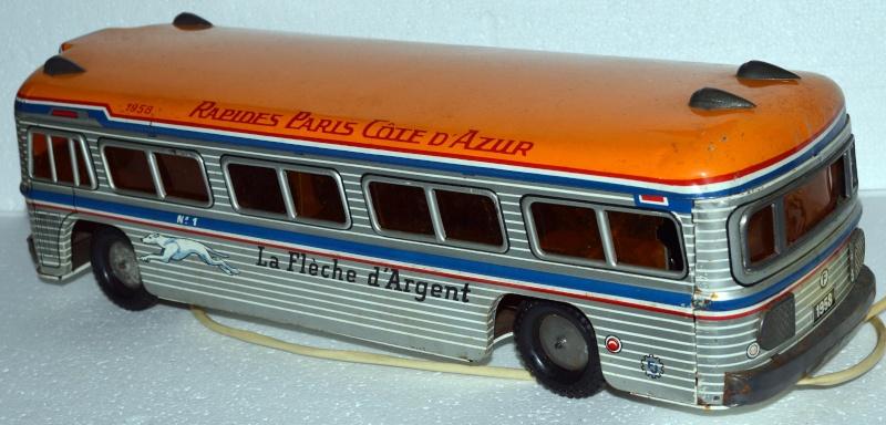 France Jouets - Page 5 Bus_la18