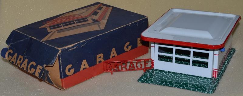 Garages jouets - Toys garage - Page 2 Memo-g10
