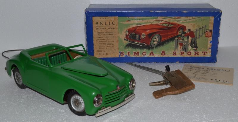 Selic rallye Simca_13