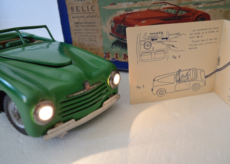 Selic rallye Simca_14