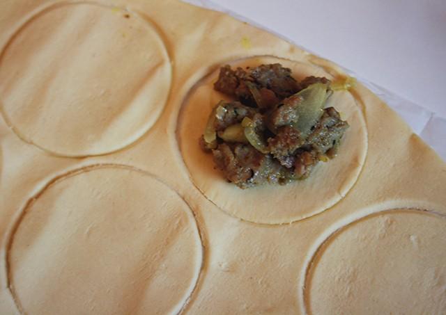 Défi culinaire de novembre/décembre - BRAVO CHUDESA 2web10