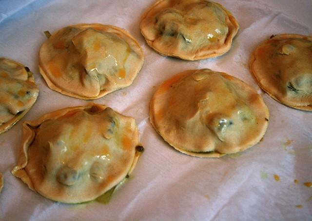 Défi culinaire de novembre/décembre - BRAVO CHUDESA 3web10
